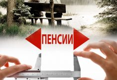reforma-pensii-statya-gorin