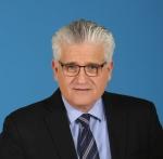 Эли Авидар