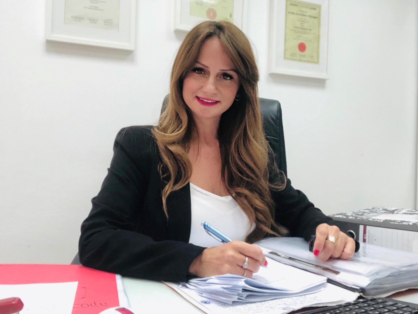 Мири Нахшонов
